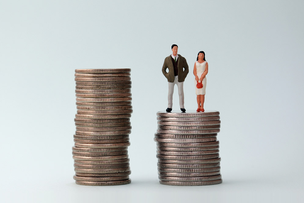 Job Hunting? Dos and Don'ts for Negotiating Salary   BU