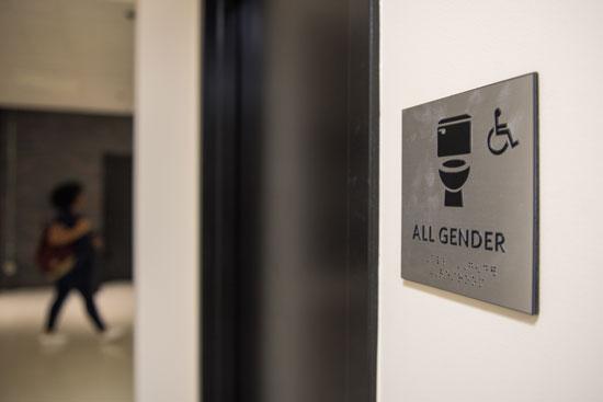 BU Research: A Riddle Reveals Depth of Gender Bias | BU Today