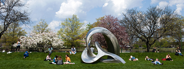 Boston University Academic Calendar 2022 2023.Calendars Boston University