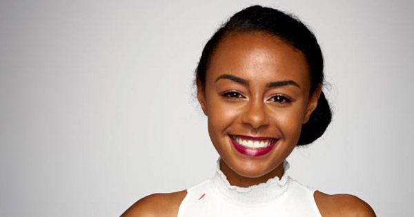 Posse Scholar, COM Junior Remembered for Her Energy and Her Empathy | BU Today - BU Today