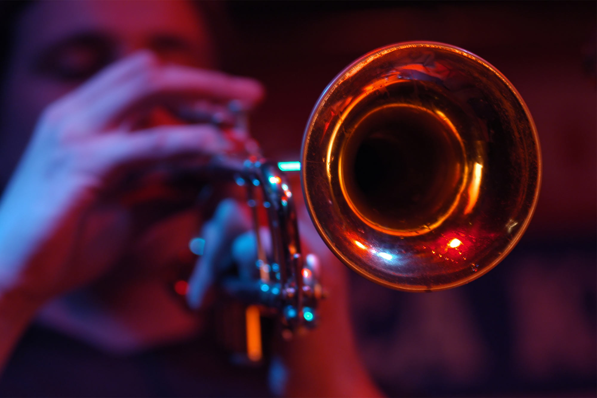 BU Beats: Take a Study Break with These Cool Jazz Selections
