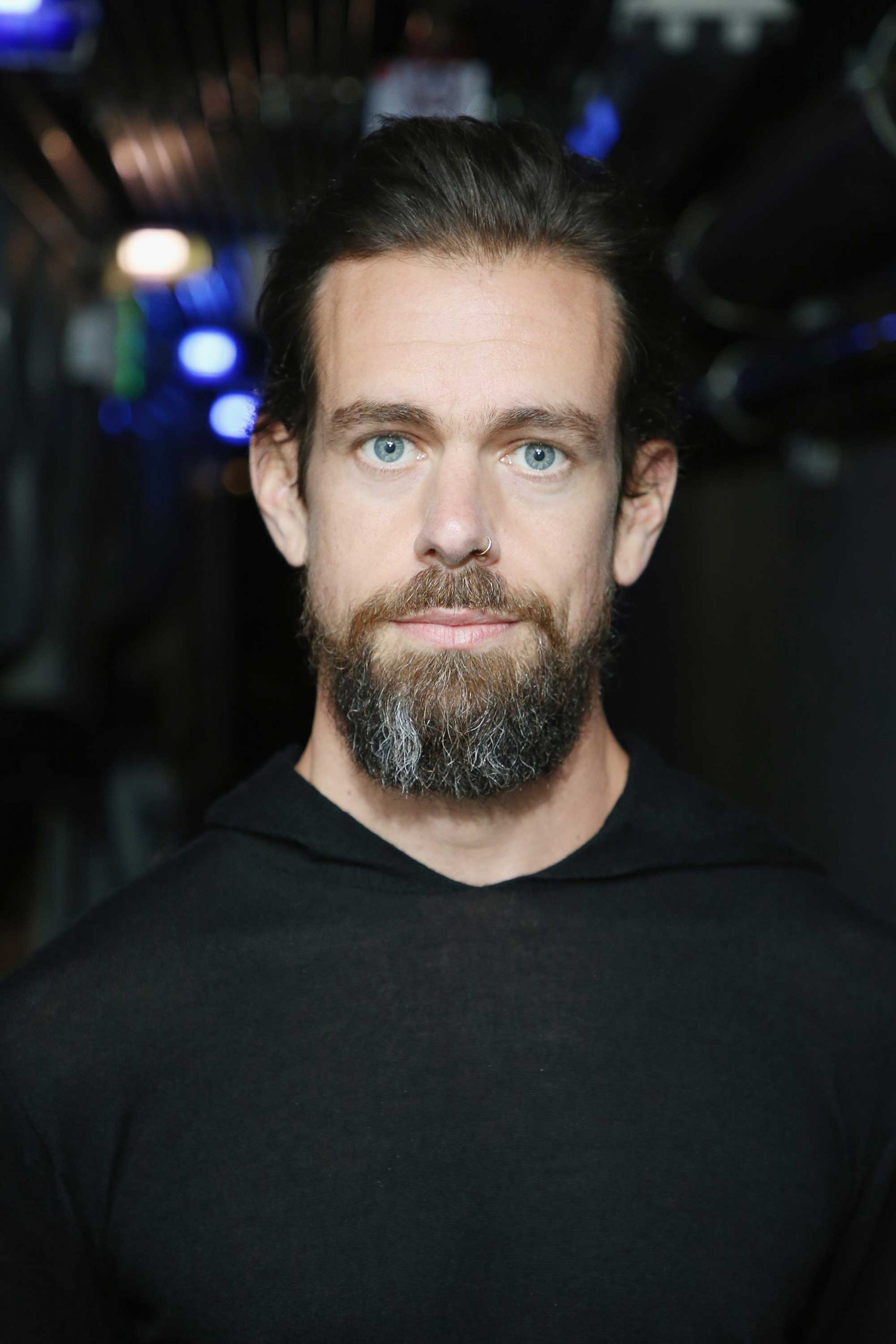 Jack Dorsey Donates 10 Million To Bu Center For Antiracist Research Bu Today Boston University