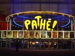 movie theaters 187 geneva boston university