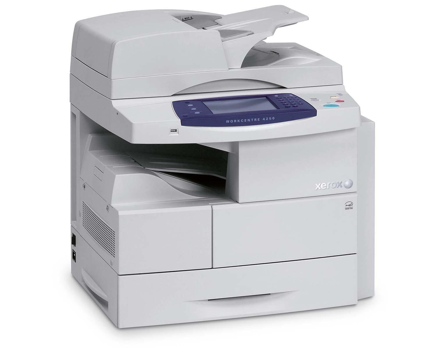 Color printing bu - Printing Services Xerox 4265