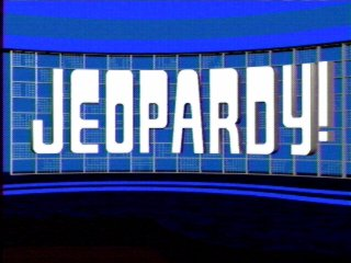 Molarity jeopardy other chemistry lessons add em atom and electron configuration urtaz Gallery