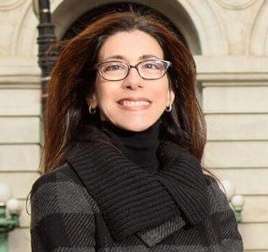 Board Of Directors Boston University Hillel