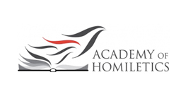 Academy of Homiletics