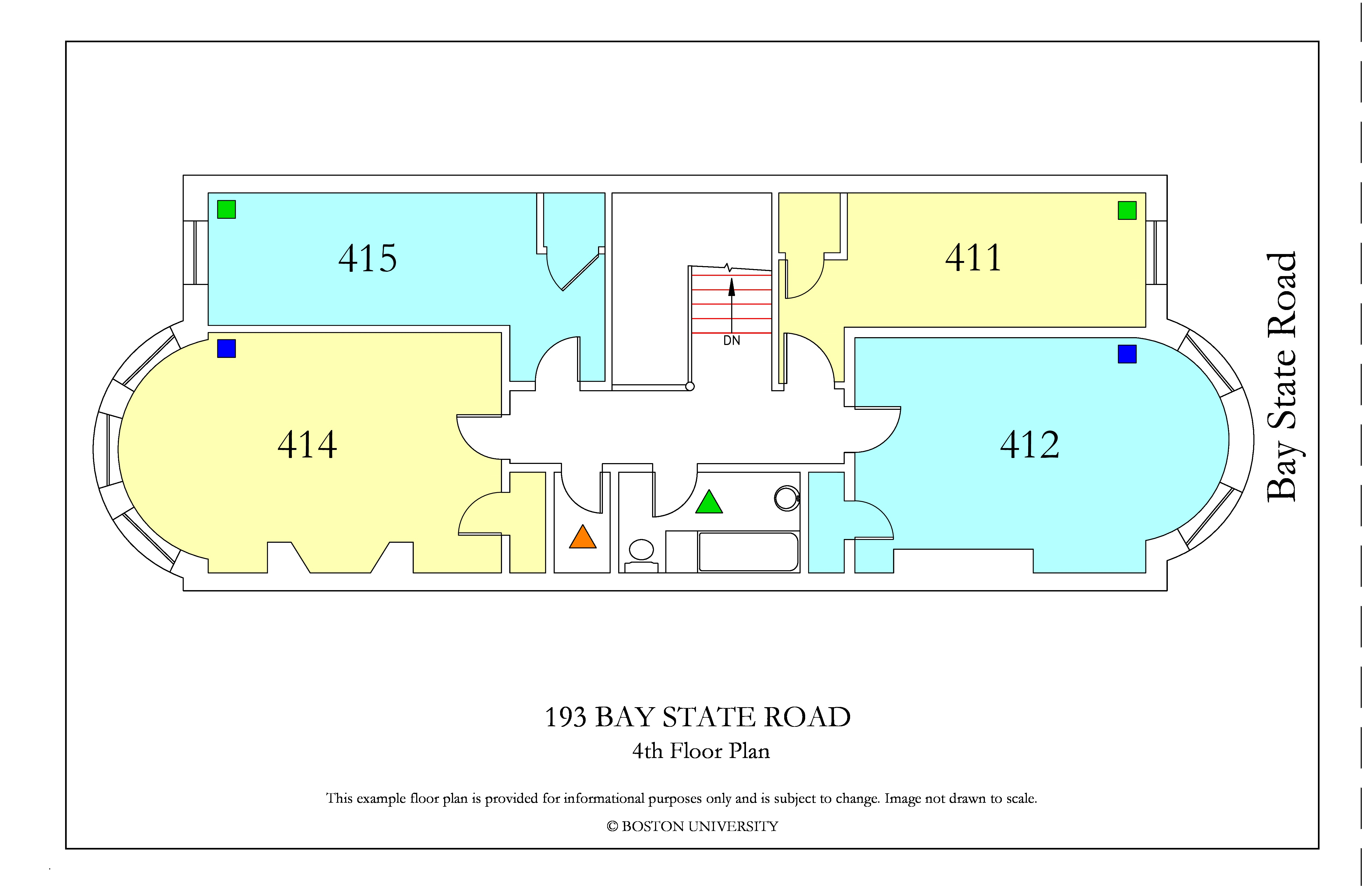 193 Bay State Road_4thFloor-pag