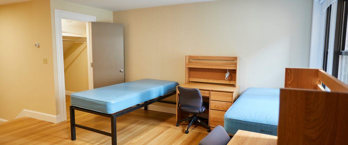 Furniture & Appliances | Boston University Housing