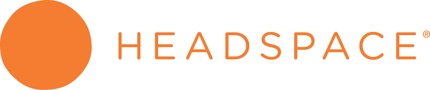 headspace for meditation and mindfulness human resources headspace for meditation and