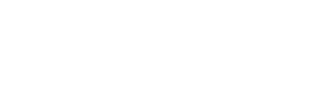 Integrated Circuits & Systems Group