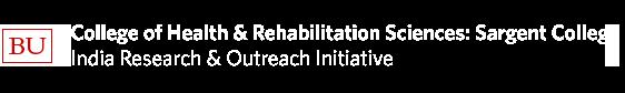 India Research & Outreach Initiative
