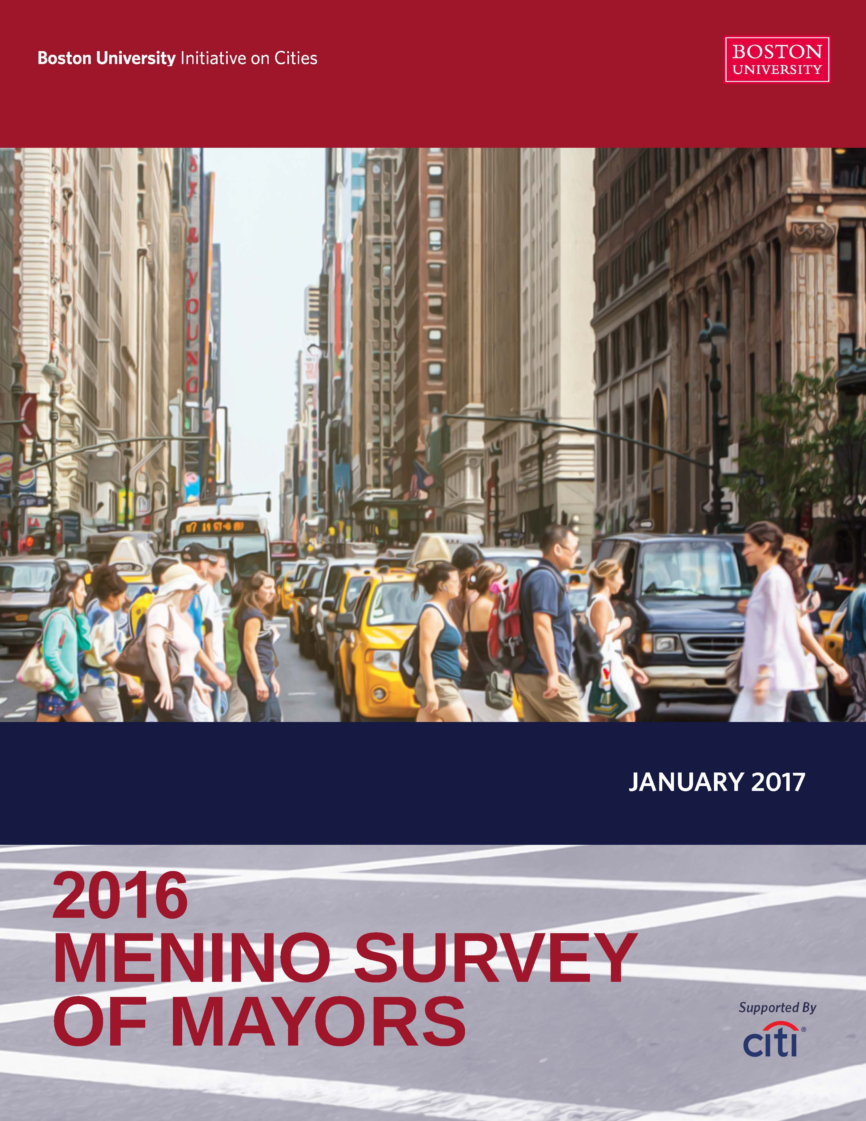 2016 Menino Survey of Mayors Final Report_Page_01