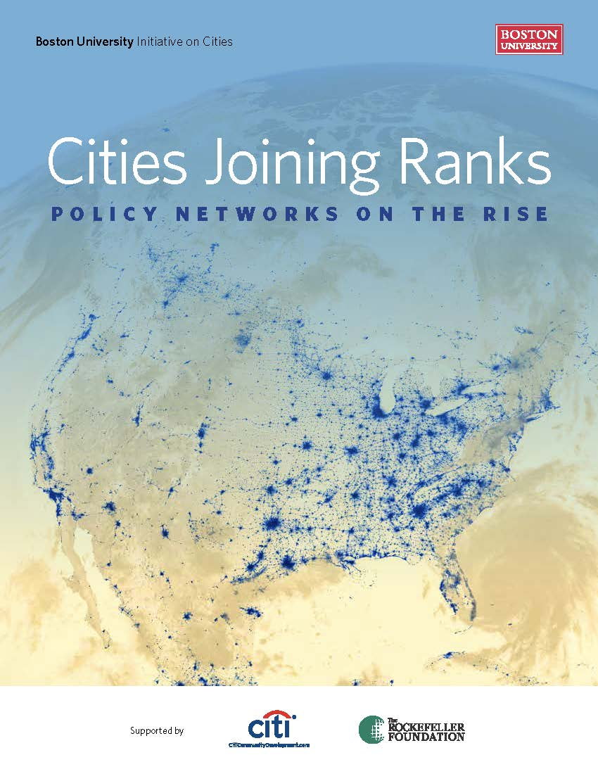 Cities-Joining-Ranks Cover_Page_01