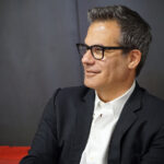 Richard Florida, Author, The New Urban Crisis, University of Toronto