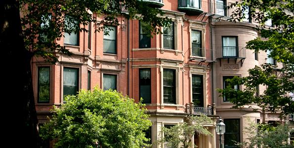 Housing » International Students & Scholars Office ...