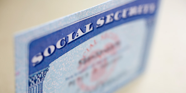 Social security cards international students scholars office social security cards ccuart Images