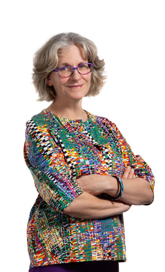 goditi il miglior prezzo scegli originale sito affidabile Linda C. McClain | School of Law