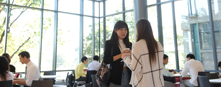 Information For Admitted Students School Of Law