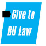 Give to BU Law