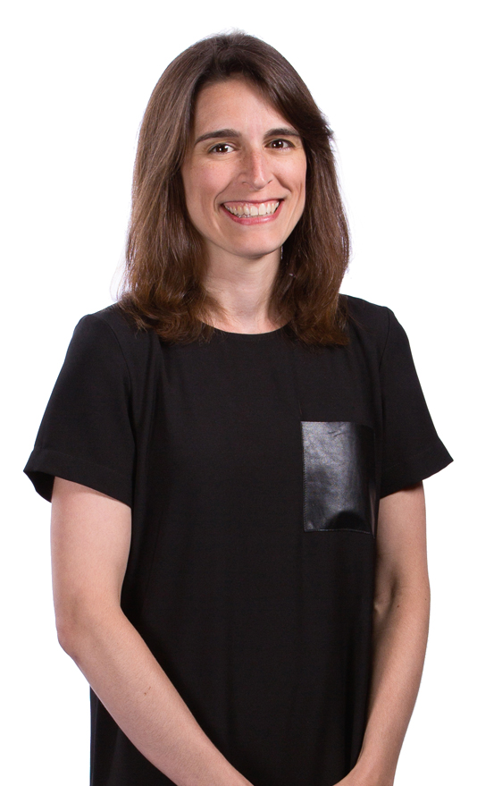 Sarah R  Sherman-Stokes | School of Law
