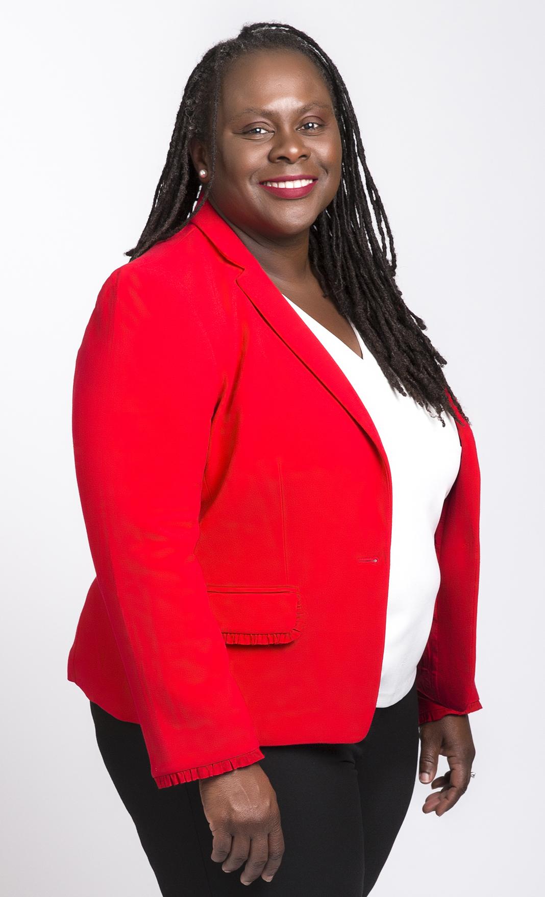 Angela Lewis Wikipedia angela onwuachi-willig | school of law