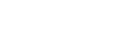 Social Learning Laboratory