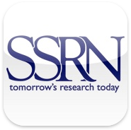 Research paper on acute radiation syndrome