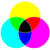 צבעי יסוד - כלי מדהים לייצר את כל הצבעים בעולם