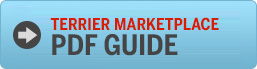 Terrier Marketplace PDF Guide