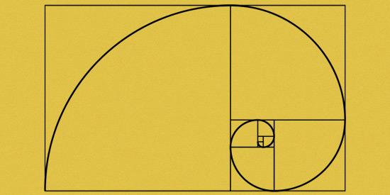 Pure Amp Applied Mathematics 187 Mathematics Amp Statistics