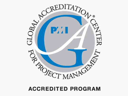 PMI Global Accreditation Center