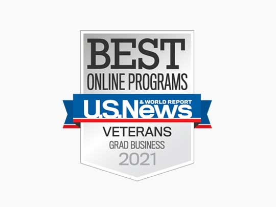 #9