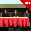 BU NEIDL EIDA2Z Symposium Audience Q&A