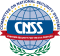 CNSS Certification