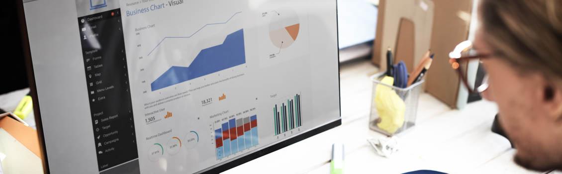 Database Management Business Intelligence Cert Bu Online