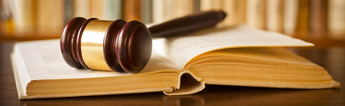 Criminal Justice conc. in Strategic Management, MS | BU Online