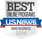 us-news-business-2014