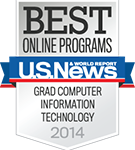 us-news-mscis-2014