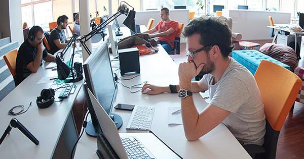 Online MS in Software Development | Boston University | BU Online