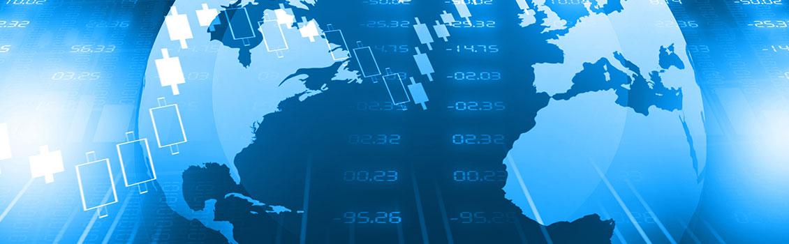 Online Graduate Certificate In International Finance Bu Online