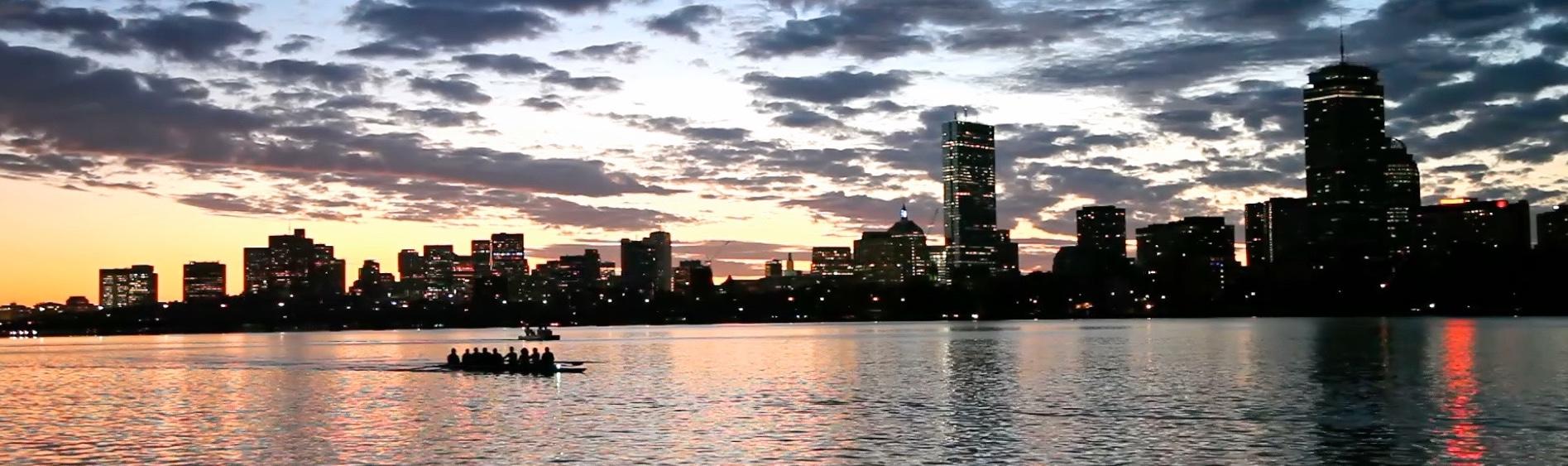 Boston University Online Education Bu Online