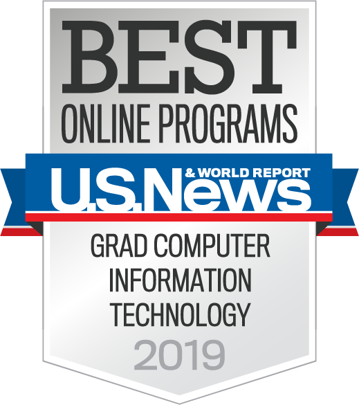 Boston University Online Education | BU Online