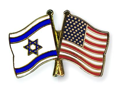 US ISRAEL RELATIONS EPUB