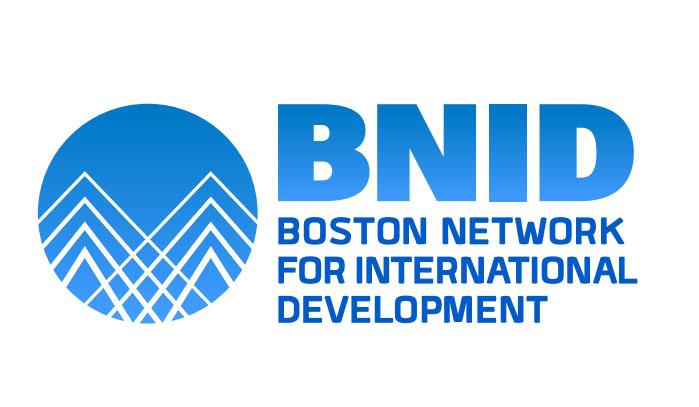 Youth Development Community Organization Intern (2) – Arlington Regional Model United Nations Clubs (ARMUN)