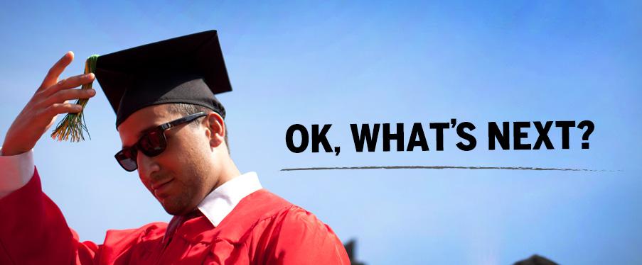 How have you prepared boston university