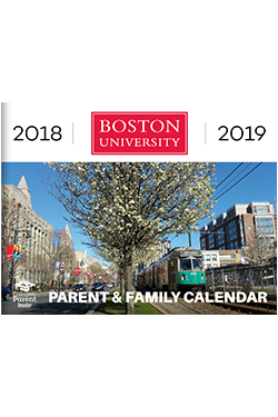 2018-boston-calendar-cover