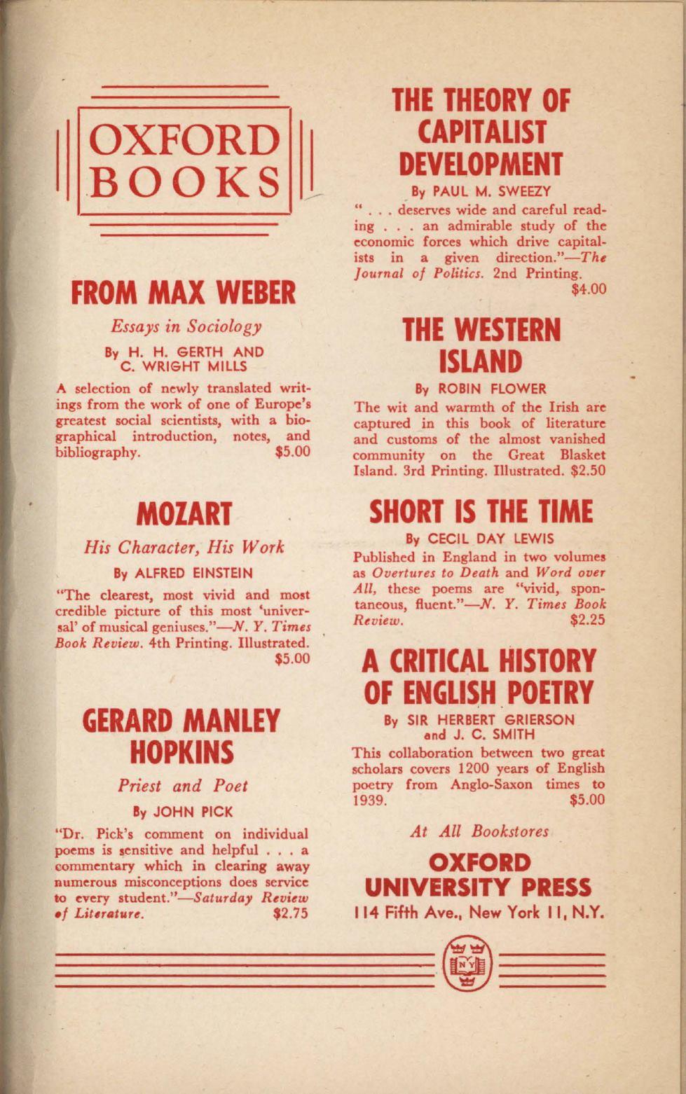 Vol 13 No 4 1946