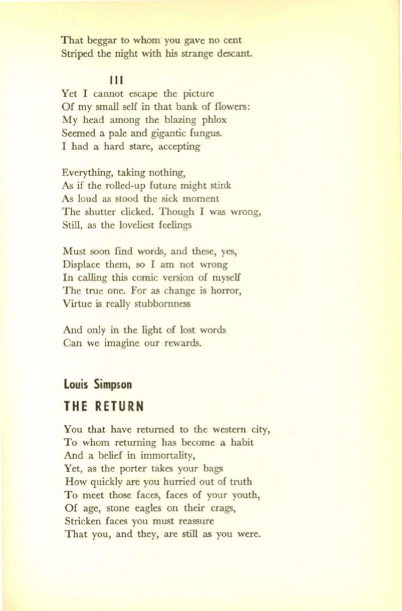 Vol  18 No  4 1951