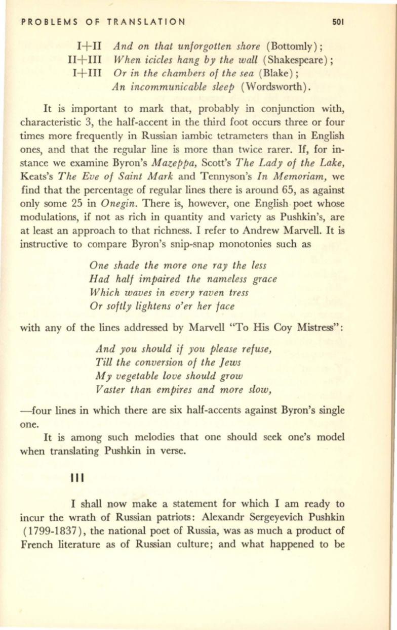 Vol  22 No  4 1955